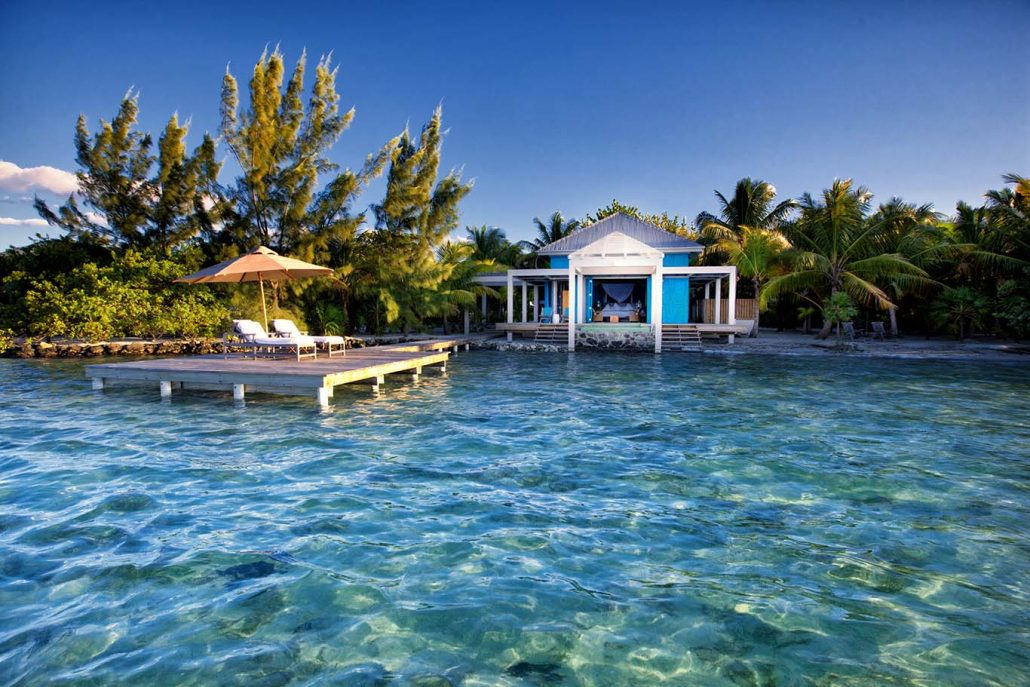 Top Hotels In Belize City