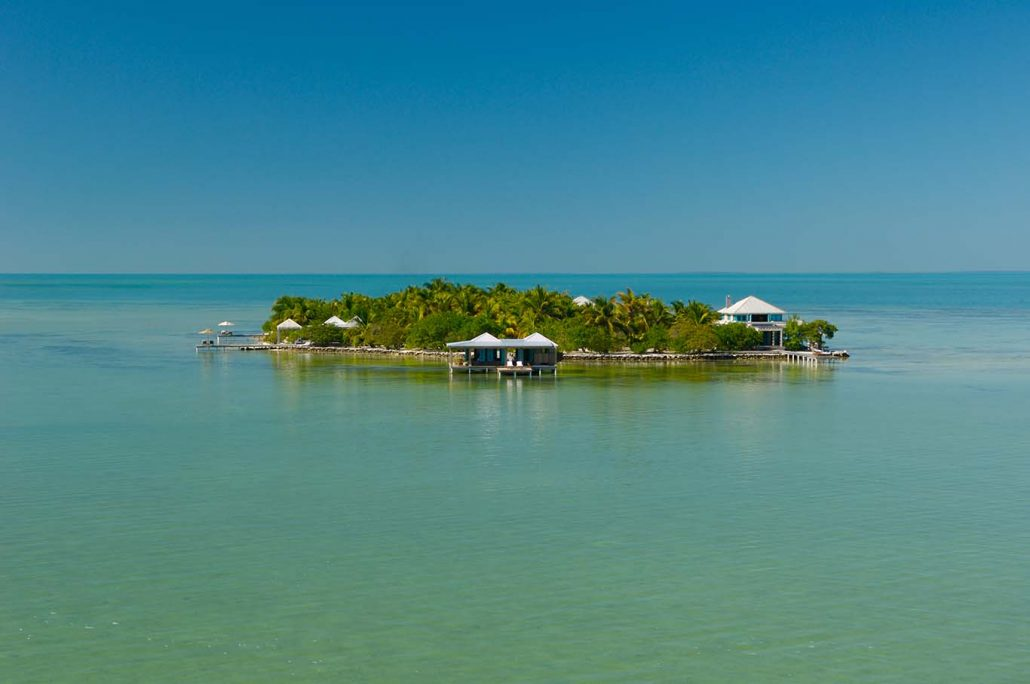 Image result for Cayo Espanto