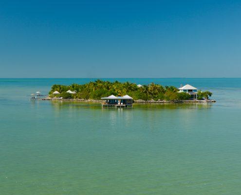 cayo-espanto-island